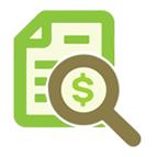 financial_reportingicon