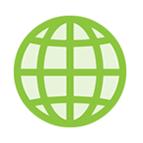 international_clients